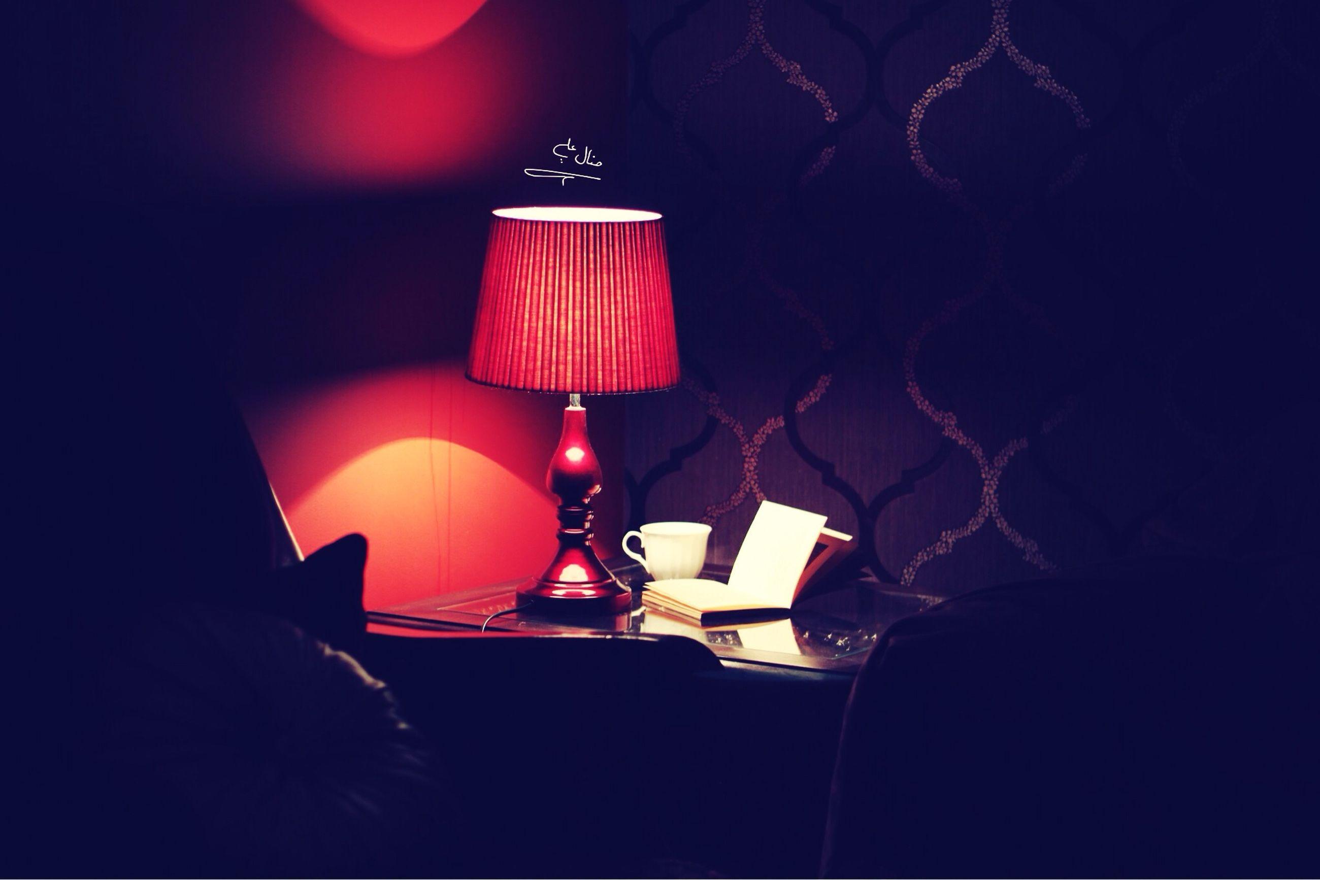 illuminated, indoors, lighting equipment, night, dark, candle, hanging, red, glowing, lantern, lit, decoration, light - natural phenomenon, electricity, lamp, light, electric lamp, celebration, darkroom, close-up