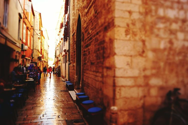 Old Stones Yard Streetphotography Focus On Shadow Real People Abstract Sunlight EyeEm Sunset Adults Only EyeEm Best Shots Travel Destinations Close-up Zadar,Croatia People Summer Men Standing Outdoors Illuminated Beauty In Nature Breathing Space Day Pair Lifestyles Shadow Blured Moments