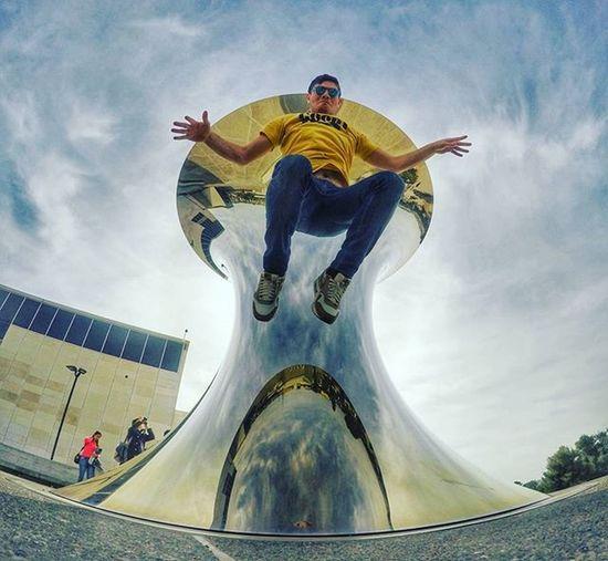 Jump - Israel ☝✈💃🌎 Amazing Bria Colorful DOPE Dakine Goodday Gopro Goprohero4 GoProCulture Goprouniverse Jumper Jumping KeepJumping Nike Outsideculture Taglit Tlalim Taglitbirthright TheGlobeJumpers TheWorldJumps EyeEm Nature Lover EyeEm Best Shots EyeEm Gallery