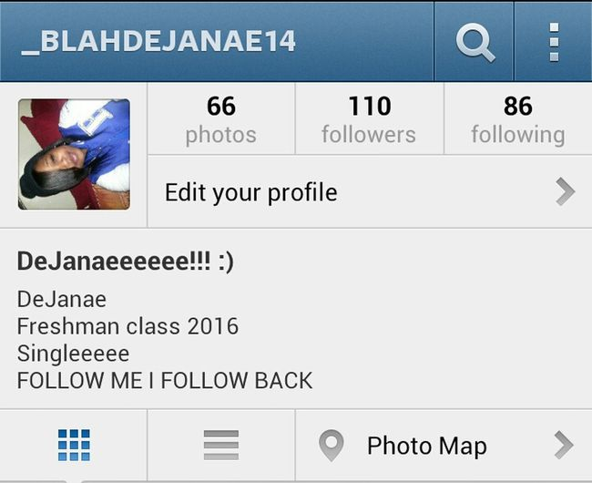 Follow me on instagram this screenshot old but ohh well just go Follow me ill follow back