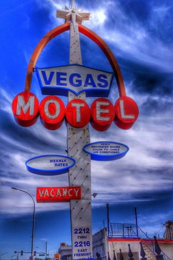 Abandoned Old Vegas Architecture Vintage Abstractions Eye4photography  Living Bold Light And Shadow On The Road HDR Collection