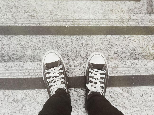 Walker. -That's Me Taking Photos Enjoying Life Walking