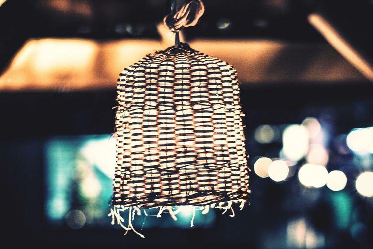 Lantern No People Hanging Illuminated Night Streetphotography Dark Street Light City Outdoors Light