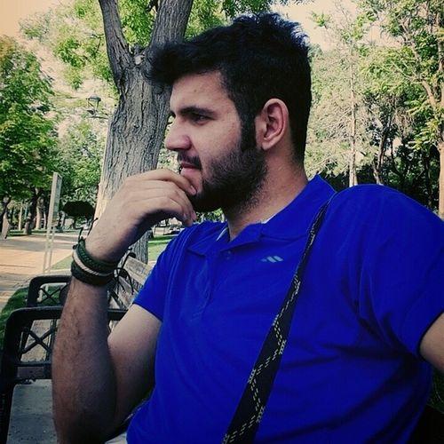 Me Handsome Siyahlar ölsün Maviden selamlar..:))