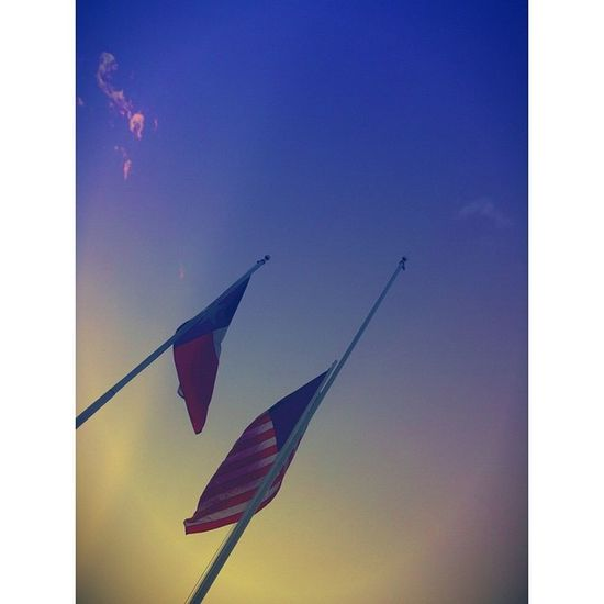 Texas America Houston Igofhouston Htown Spring Liveauthentic VSCO FlagDay Instagram