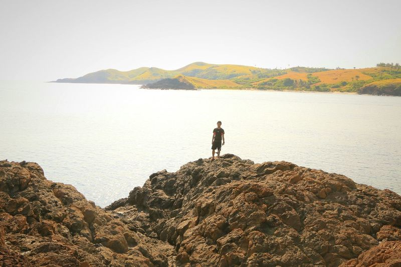 Travel Traveler Eyeem Philippines The Week On EyeEm