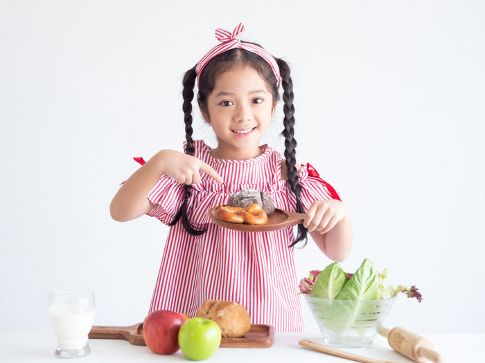 Asian  Beautiful Chef Child Chinese Cook  Cooking Diet Dinner Eating Family Female Food Fresh Fun Girl Happy Health Healthy Home House Housewife Kitchen Lady Lifestyle Little Making Meal Nutrition People person Portrait Prepare Salad Smile Table White Wife Woman Women Young