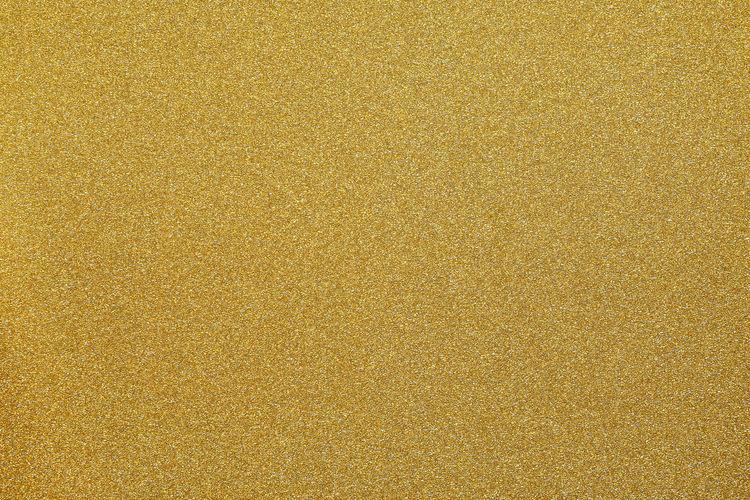 Gold glitter texture background - golden textured pattern