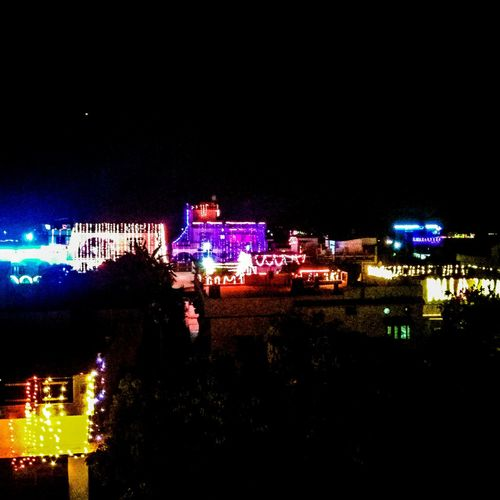Festivals India Deepawali Yudhvir Best Photos