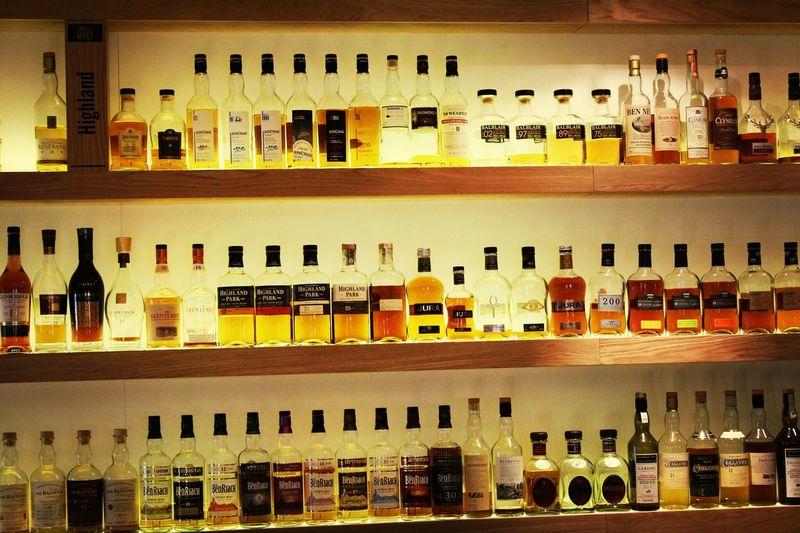 Whiskey !!!!!