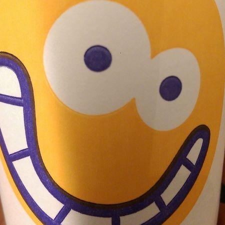 Naber canıımmmm Turkcell Gulumseme Smile Fun komik istanbul
