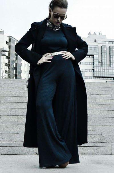 Macro Beauty EyeEm Best Shots Hello World Fashion