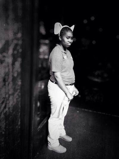 I've written four novels!? EyeEm Best Shots - Black + White NEM GoodKarma Streetphotography Fltrlive