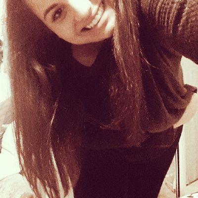 Smile .