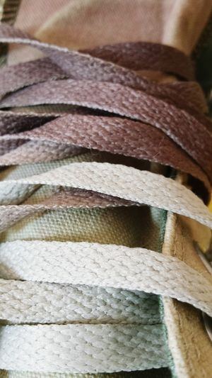 Ombre Dip Dye  Laces Texture Khaki EyeEm Eye4photography  EyeEm Best Shots Shoe Love Fashion Hipster Boots Pattern Pieces Light And Shadow Buffalo Soldier Street Fashion Baseball Boots Picturing Individuality Fabric Detail Close Up Macro Beauty Street Style Photographic Memory Textures And Surfaces