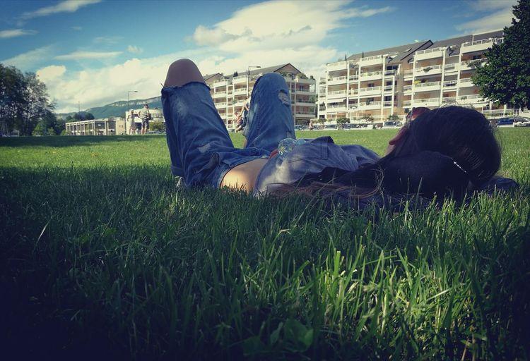 My best friend 💚Taking Photos Relaxing Enjoying Life