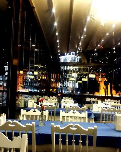 Restaurant Sea Amazing Food Vscogood Vscogoodshot Likeforlike