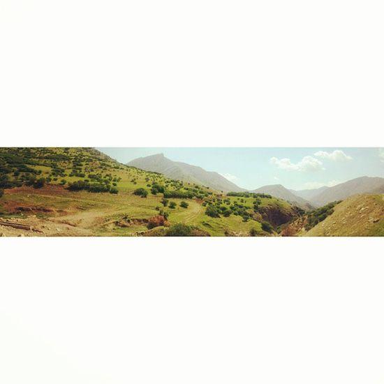Mountain Kurdistan Kurdistanakam Erbil Hawler Chia Bashur Başur Nature
