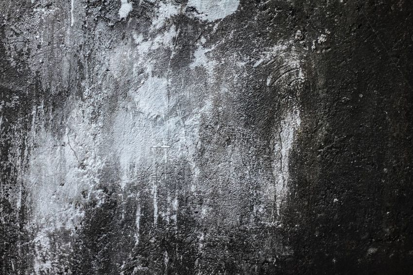 Textured  Backgrounds Abstract Gray Textured Effect Pattern Full Frame