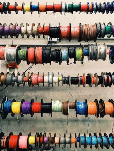 Color Colour