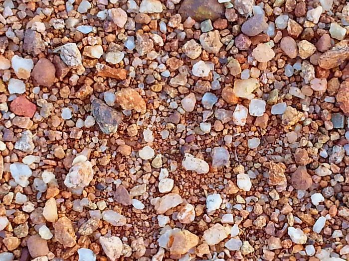 Rocky Pebble Texture - Backdrop Warm Colors Background Garden Photography Garden Background Texture Textures And Surfaces Landscaping Landscaping_services Rocks Rocky Pebbles Macro Macro Nature Macro Photography The Great Outdoors With Adobe