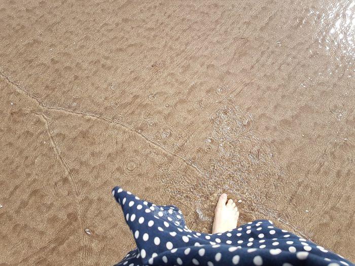 Playa Beach