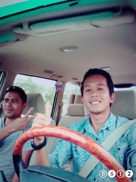Selfie in car Selfie Selfie Time