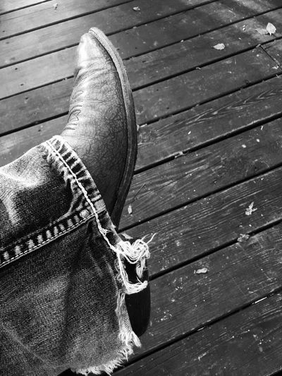 Noir Monochrome black and white EyeEymPhoto EyeEm Gallery EyeEm Best Shots Blackandwhite Cowboy Boots Randomness Cowboy Finding New Frontiers EyeEm Selects