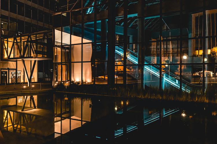 Architecturelove