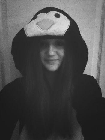new pijama :)