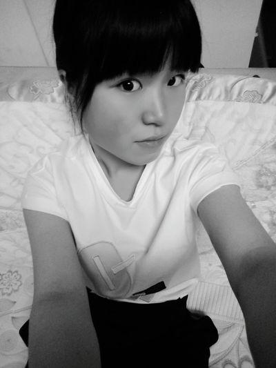 恩 First Eyeem Photo