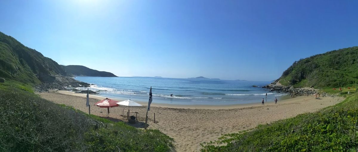 Day off Huaweiphotography Buzios Brasil Panoramic Cycling Road Relivebrasil Taking Photos Sunny Blue Travel Destinations Horizon Over Water