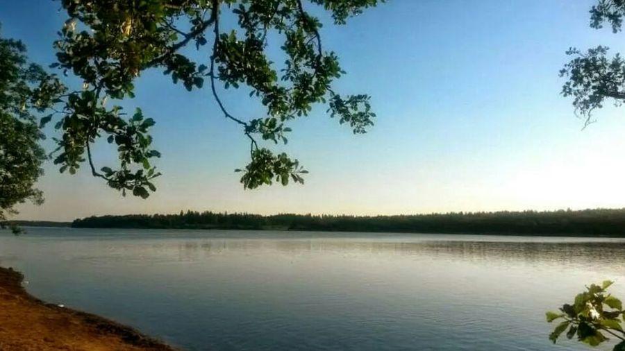 My Country In A Photo Finland Landscape Landscape_captures Nature Lake View Lake The Great Outdoors - 2015 EyeEm Awards The Essence Of Summer- 2016 EyeEm Awards Järvenpää Tervanokka