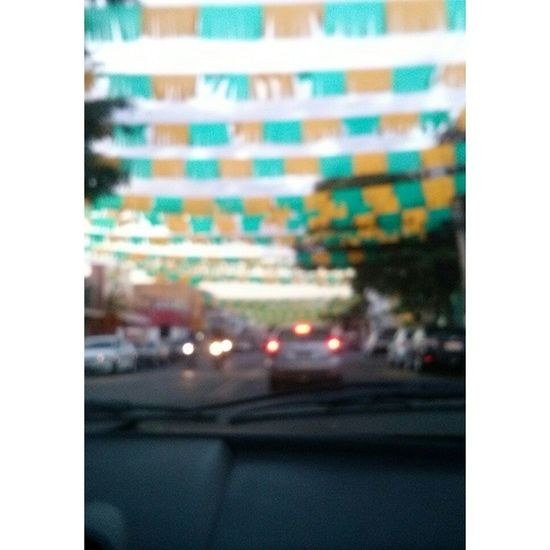 Vai Brasil! Worldcup Copadomundo . Goodvibes