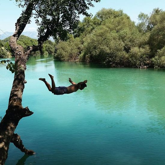 Manavgat Selale Manavgatşelalesi Manavgatbüyükşelale Antalya ırmak Dere Su Akdeniz Yeşil Atlayış Doğa River Streetlamps Creek Jumping CliffJumping Nature Green Watergreen