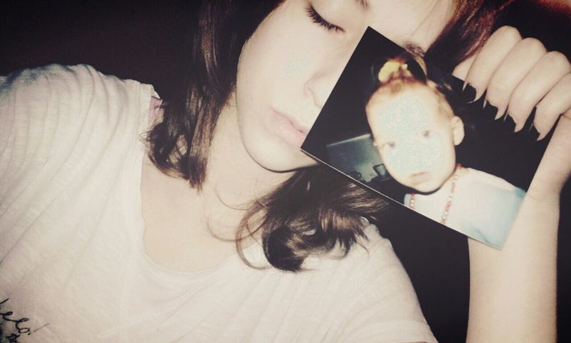 Hiagain ! Who miss me? ♣♣ Btw. Lorenzoo, luv u!