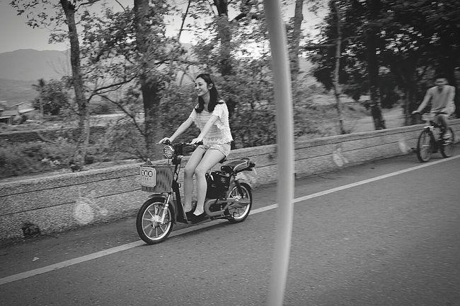 Bicycles Hanging Out Relaxing Enjoying Life The Street Photographer - 2016 EyeEm Awards Fresh On Eyeem  Fun Joy Ride