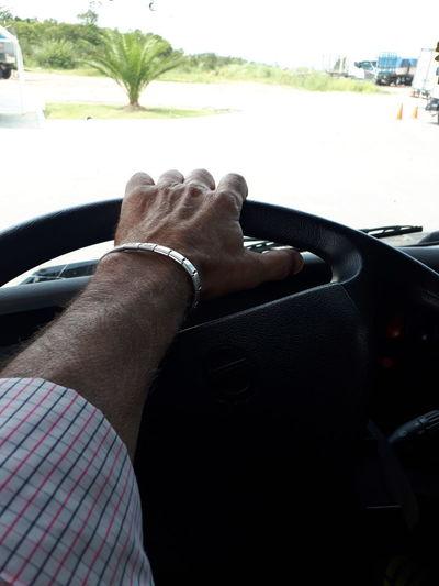 Human Body Part Car Transportation Human Leg Only Men People Men