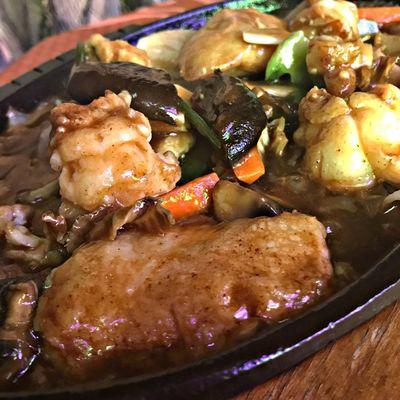 سي فود 👌🏻👌🏻 الرياض تصويري  لقطة صور عشاء Dinner Sea Food Yummy Enjoyment Photooftheday Picoftheday Saudi Arabia Riyadh