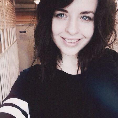 Good mood Hello World That's Me Czech Republic Enjoying Life Goodday ♡ Selfie ✌
