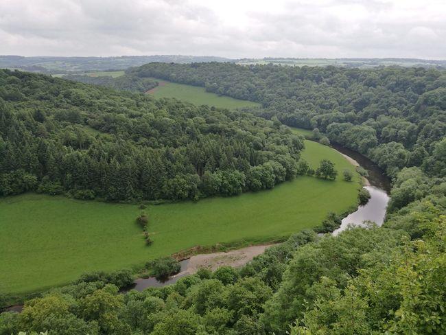 EyeEm Selects Rural Scene Beauty In Nature Landscape No People