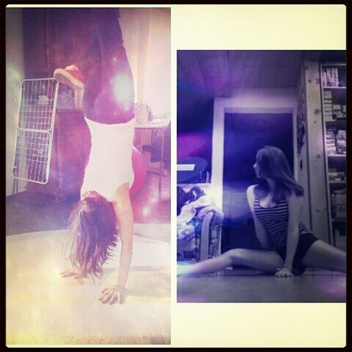 #love #gymnastic *o*