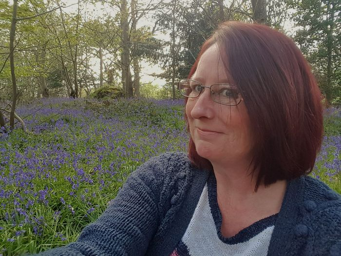 I had a lovely afternoon getting some bluebell photos 😆💜😆 Relaxing Enjoying Life Hi! Cheese! Springtime From My Point Of View Afternoon Walk Beautiful EyeEm Nature Lover That's Me StaySexyOver40 Bluebells Bluebell Wood Cliveden National Trust Saturday Afternoon SaturdaySelfie