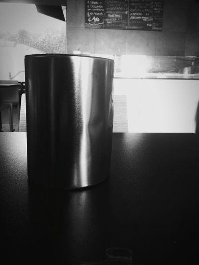 Monolith Minimal Andrography Bw Monochrome Still Life Steel Black And White Black And White Photography Black & White Blackandwhite