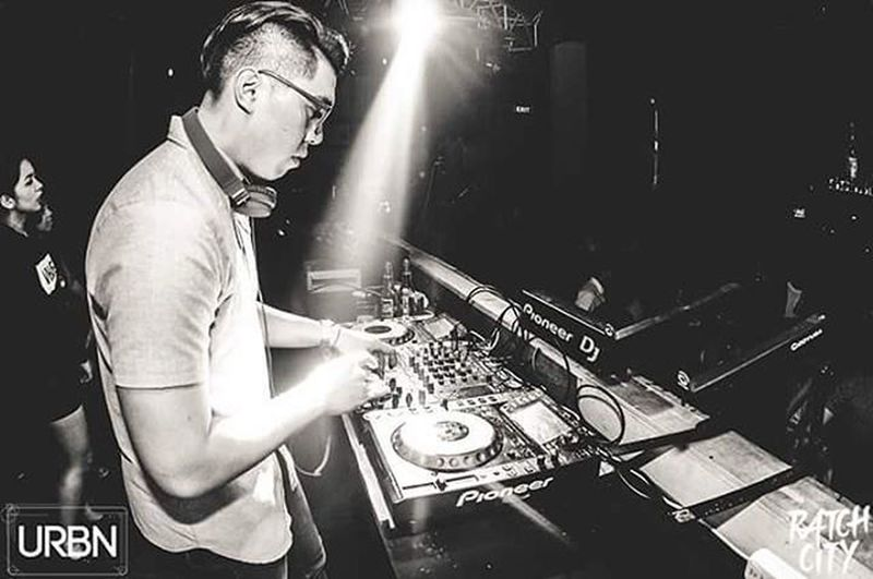 For photo and video coverage?? Just visit @amaxstudios.ph or amaxstudioph facebook page. @jotemps @urbn_bgc Pioneer Pioneerdj