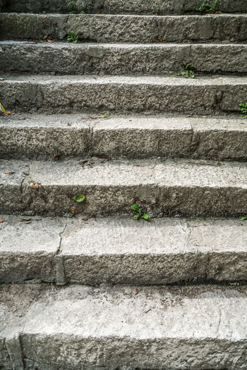 Stone ladder Ladder Road Square Stone Ornament Stairs Stone Ladder Animal Themes Architecture Backgrounds Climbing Close-up Day Full Frame Granite Ladders Marble Mountain Climbing Nature No People Outdoors Stairs_collection Step Ladder Steps Steps And Staircases Stone Texture Up The Stairs