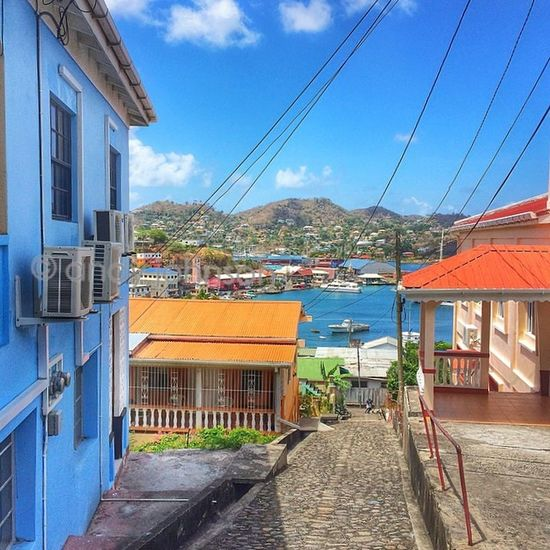 Ilivewhereyouvacation Grenada Greenz Island360 Instagram Ig_caribbean_sea Islandlivity Ig_caribbean Islandlife Westindies_colors Wu_caribbean Hdriphoneography Hdrspotters Hot_shotz Hdrmania Hdr_pics Awesomecaptures Architecture Allshots_ Caribbean_sky Shutterbug_sunsets Skycollection Skyviewers