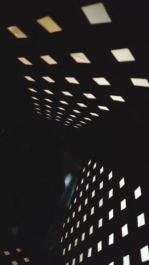 Wäschekorb Macrophotography EyeEmBestPics EyeEm Gallery Samsung Galaxy S6 Edge First Eyeem Photo Samsungphotography Macro Photography Wäsche Wäschekorb Idealism Ideas Home Ideas Crazy Moments Crazyideas The Moment Zufallsfoto!!