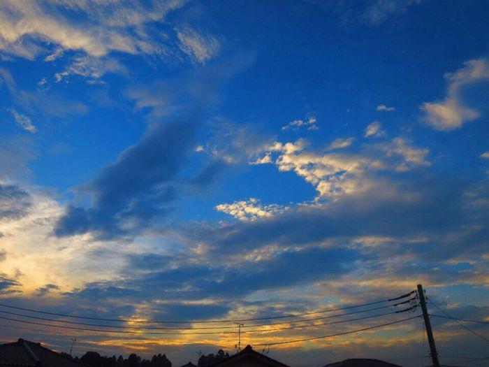 おはようございます。 Morning 朝 Morning Glow おはよう Canon S120