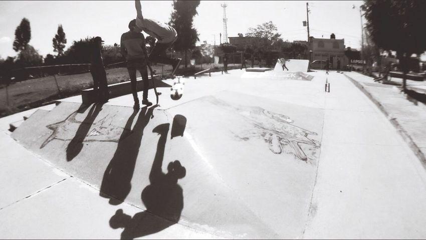 Cool hermosa pick Skateboarding Skate Life Skateordie Skate Or Die Leon Guanajuato